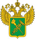 Логотип ФТС
