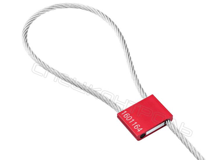 ЗПУ «Трос-5.0»