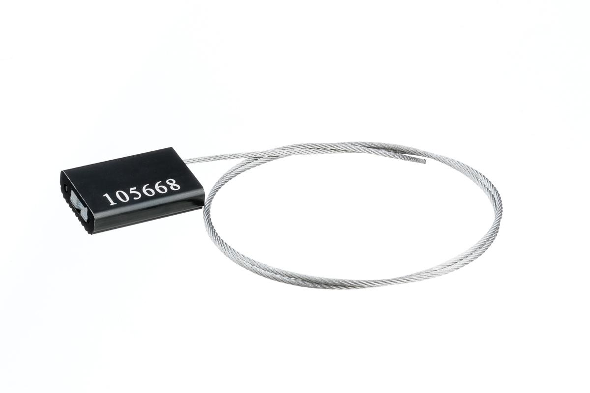 ЗПУ «Трос-1.5»